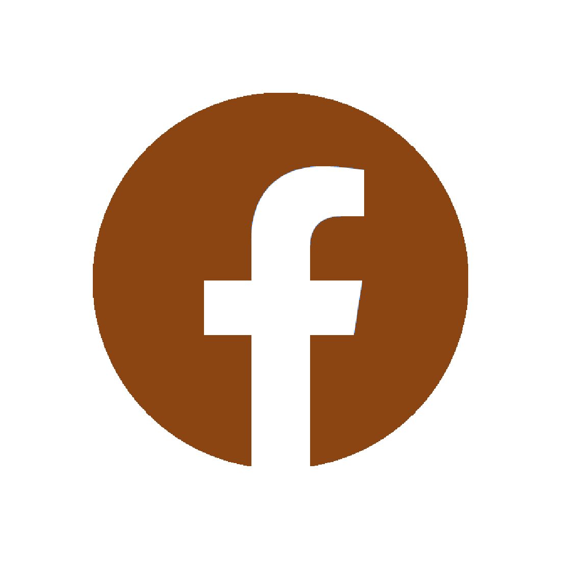 f_logo_sbr